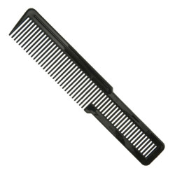 Wahl Large Clipper Comb Black 53191 +