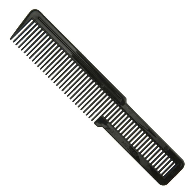 Wahl Large Clipper Comb B..