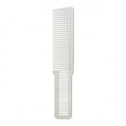 Wahl Large Clipper Comb White 53188