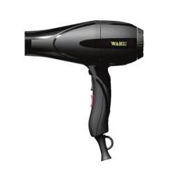 Wahl Tourmaline Dryer Black 56967 *
