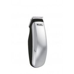 Wahl Half Pint Trimmer w/Guides 55603