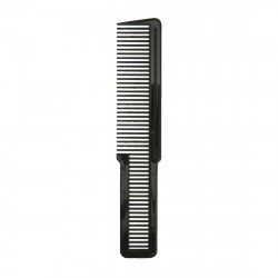 Wahl Large Clipper Comb Black 53191 +