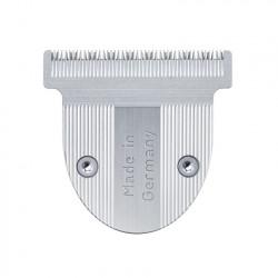 Wahl Standard Trimmer Precision T-Blade 52149
