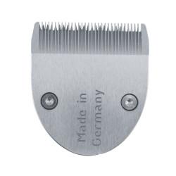 Wahl Standard Trimmer Blade 52174