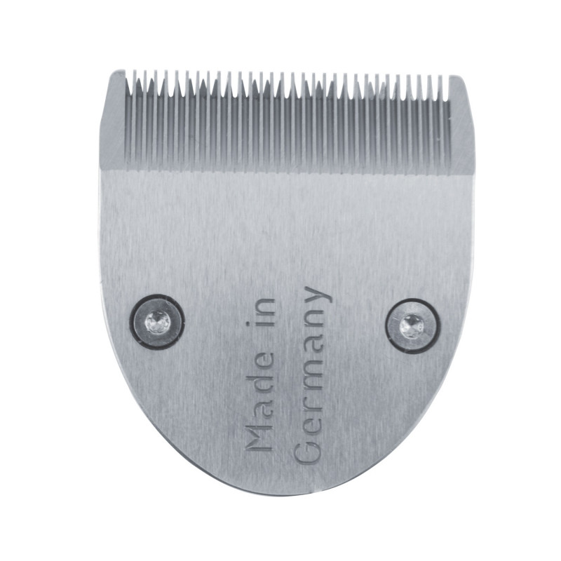 Wahl Standard Trimmer Bla..