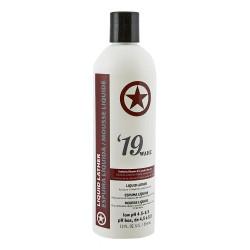 Wahl TB Liquid Lather 12oz 56739