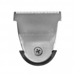 Wahl Beret Standard Trimmer Blade 52161