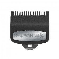 Wahl Individual Premium Snap-On Guide #0.5