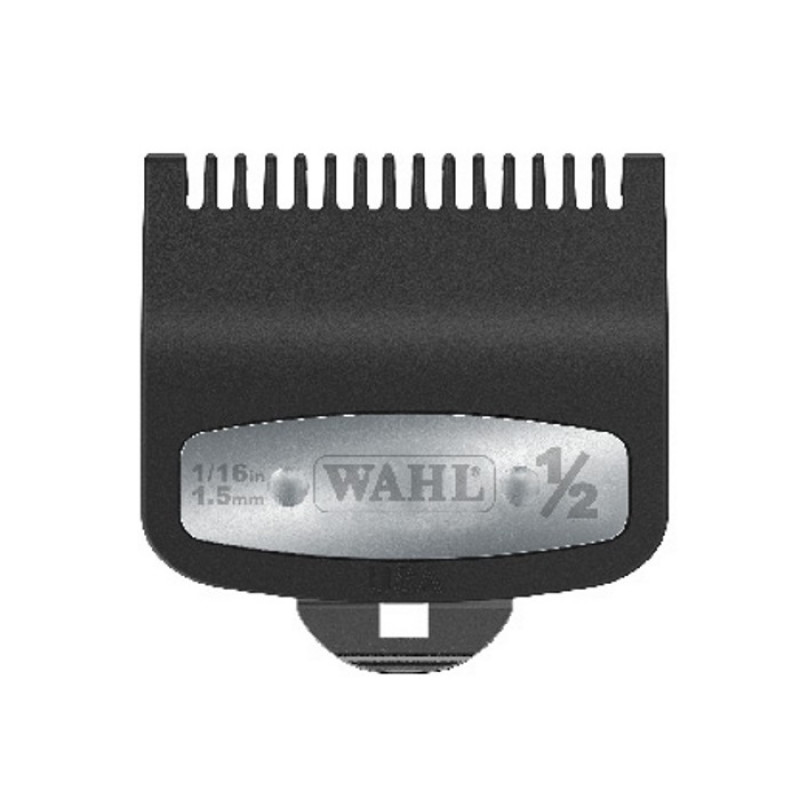 Wahl Individual Premium Snap-On Guide #0