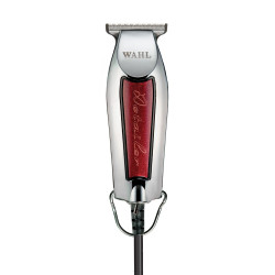 Wahl 5 Star Wide T-Blade Detailer Trimmer 56188
