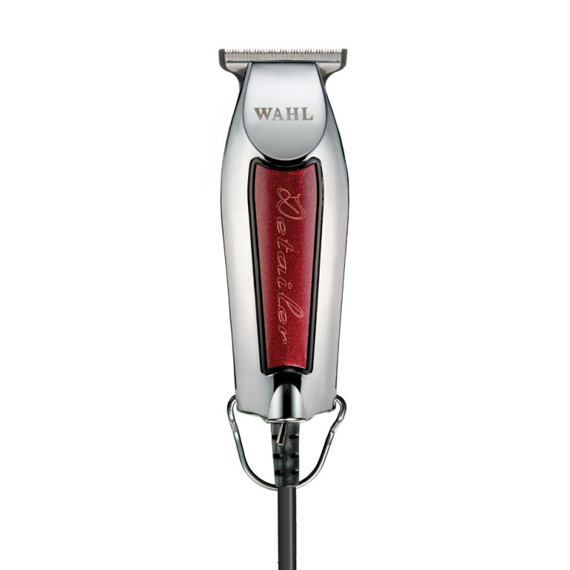 Wahl 5 Star Wide T-Blade ..