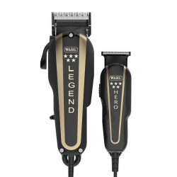 Wahl 5 Star Legend/Hero Barber Combo 56272
