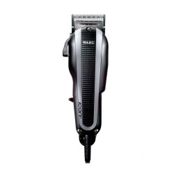 Wahl Icon Clipper 56287