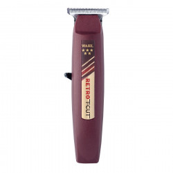 Wahl 5 Star Cordless Retro T-Cut Trimmer 56417