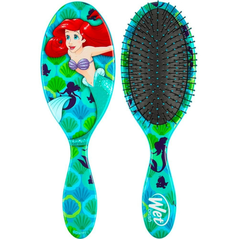 Wet Brush Disney Princess Ariel