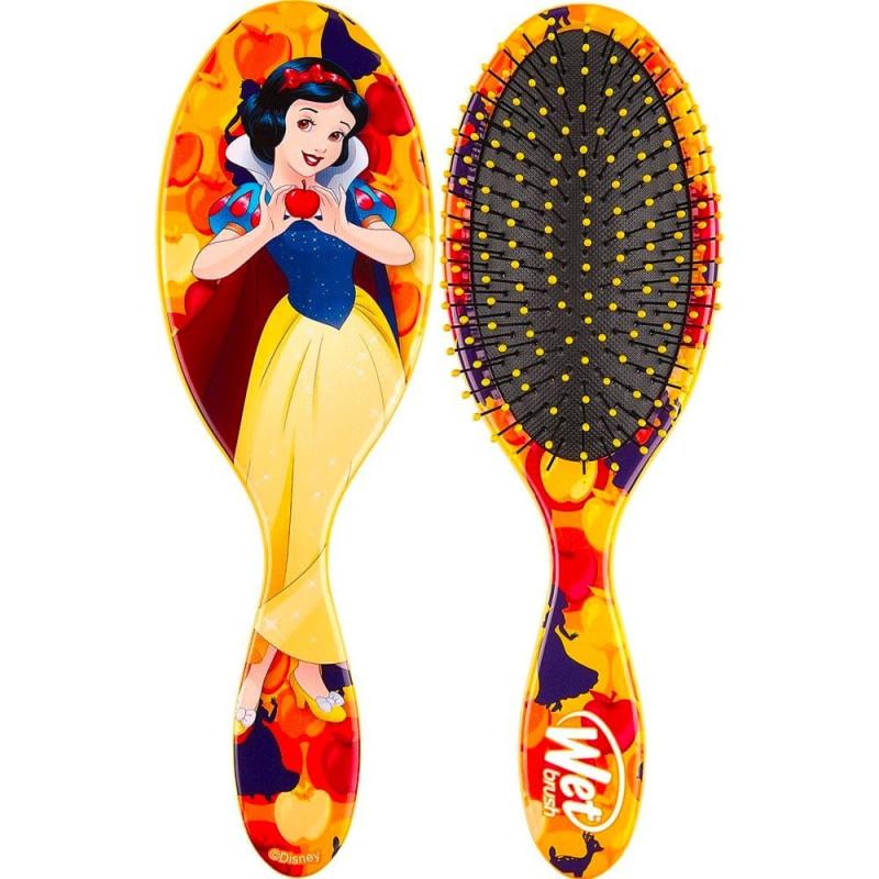 Wet Brush Disney Princess..