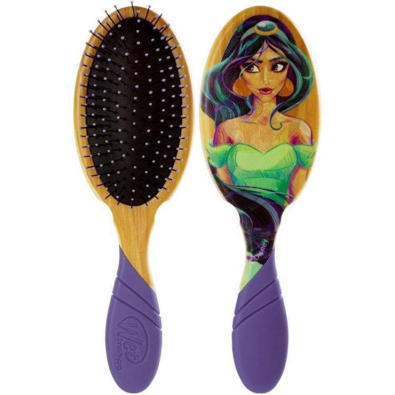 Wet Brush Pro Detangler D..