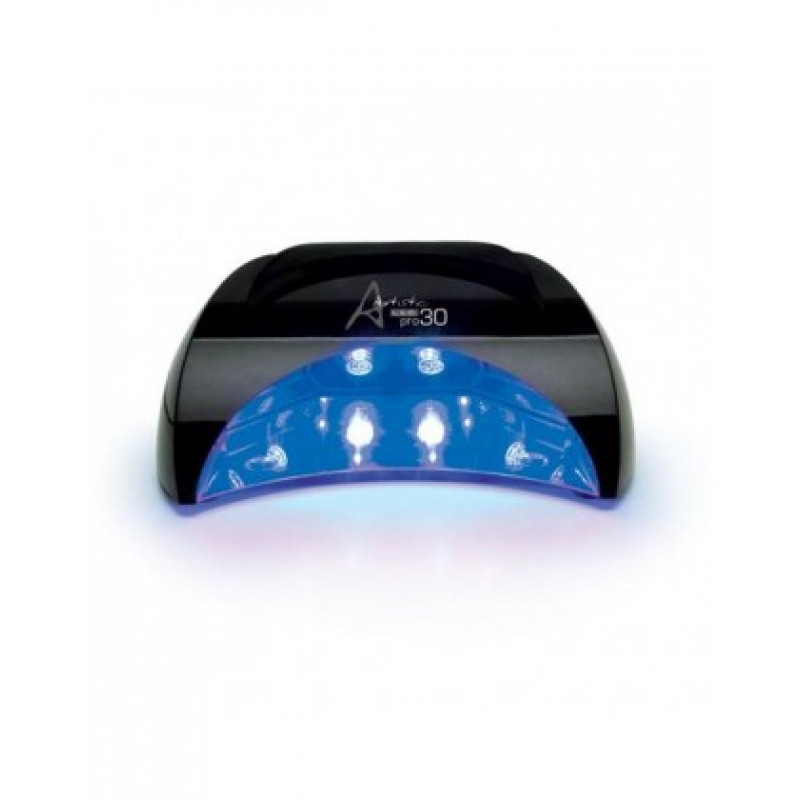 Artistic LED PRO30 Light ..