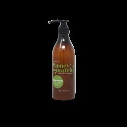 Avry Shea Hand & Body Cream Honey Matcha 750ml
