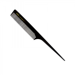 Pegasus PC102 Treatment Tail Comb *