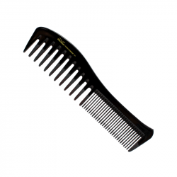 Pegasus PC401 Treatment Wet Comb *