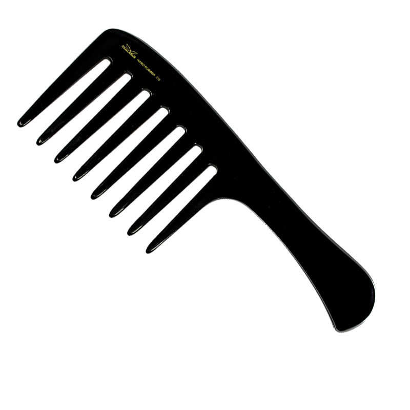 Pegasus PC510 Large Detangling Comb *