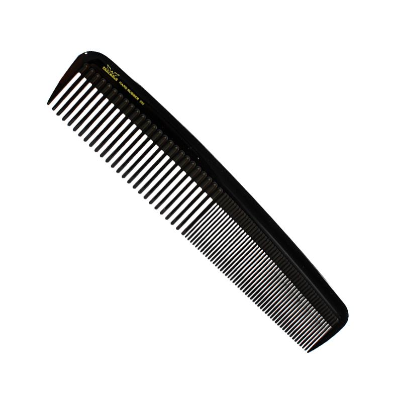 Pegasus PC609 Ladies Large Cutting Comb
