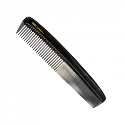Pegasus PC610 Long Hair Comb *