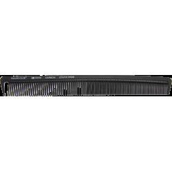 Salon Club SCCC-01 Cutting Comb #602A
