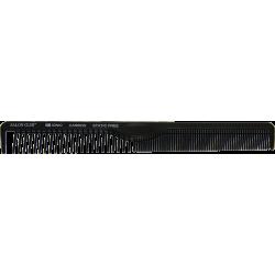 Salon Club SCCC-04 Cutting Comb #608