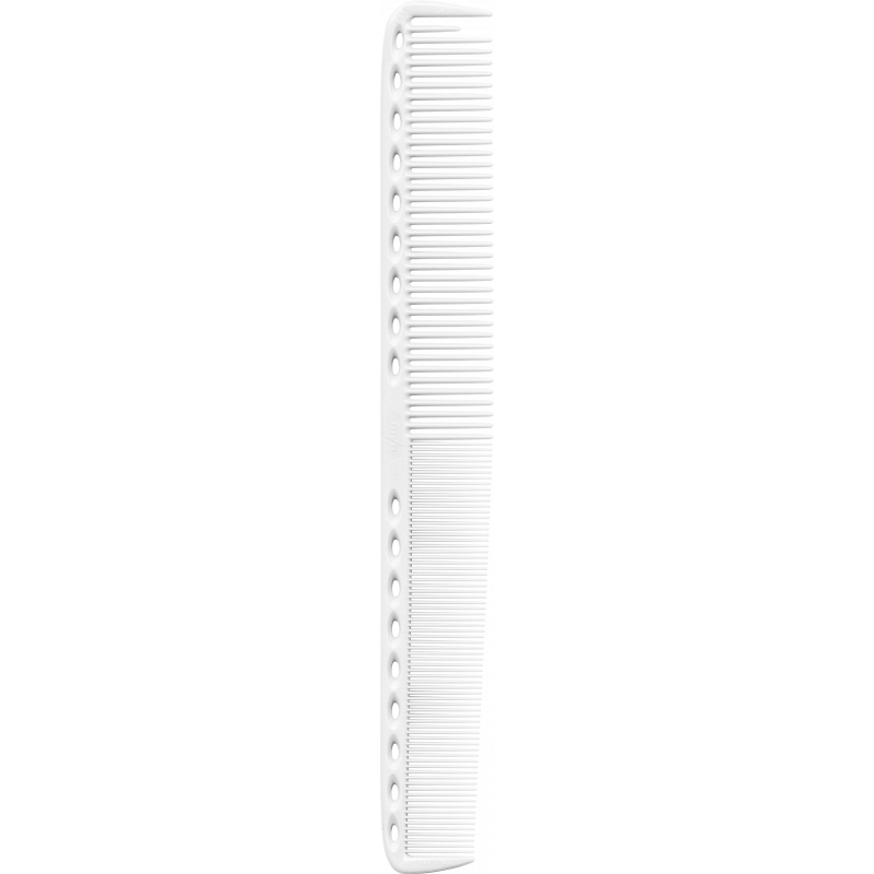 YS Park YS-335W Carbon Cutting Comb Long
