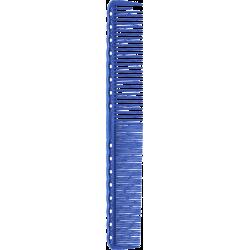 YS Park YS-336BL Fine Cutting Comb Blue