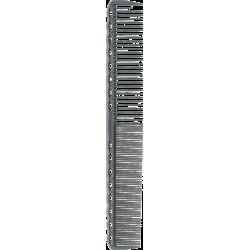 YS Park YS-336G Fine Cutting Comb Graphite