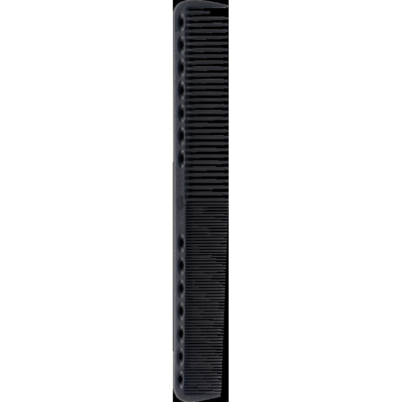 YS Park YS-339 Fine Cutting Comb Basic B