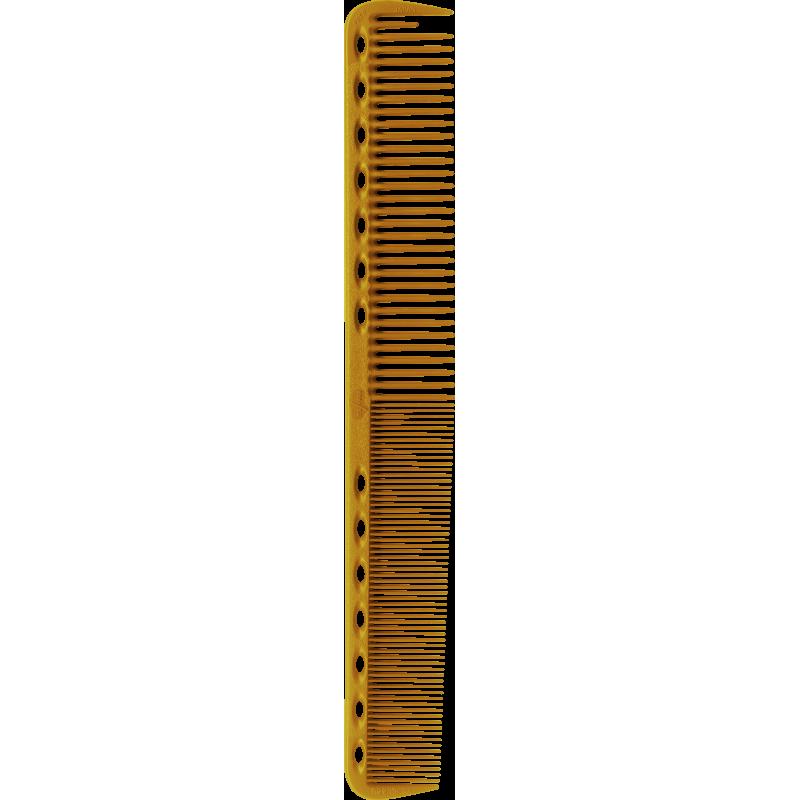 YS Park YS-339CM Fine Cutting Comb Basic
