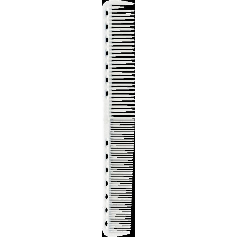 YS Park YS-339W Fine Cutting Comb Basic