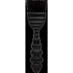 YS Park YS-645 Tint Brush Black