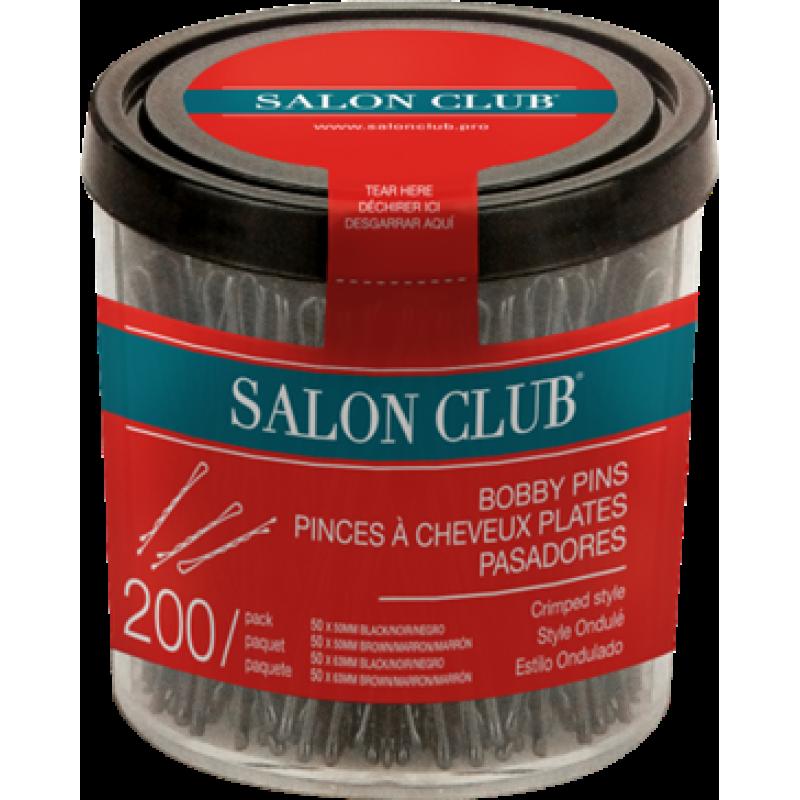 Salon Club SCBP4 Bobby Pi..