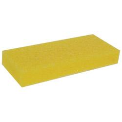 DL Pro DL-C210 Pumice Sponges (12)