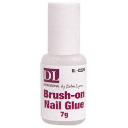 DL Pro DL-C226 Brush On Glue 7g