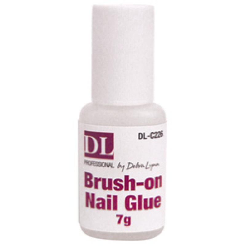DL Pro DL-C226 Brush On G..