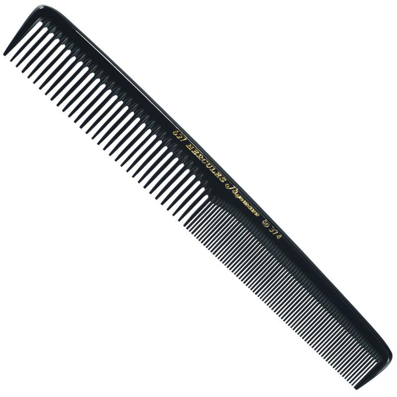 Hercules HER627C Styling Comb 7