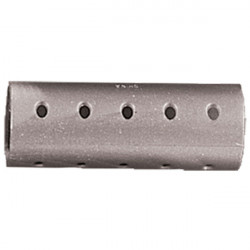 BESMAGGRYUCC Magnetic Rollers Long Grey (12)