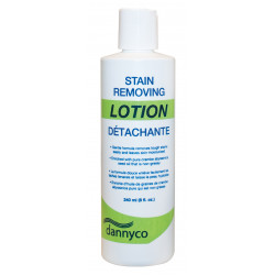 Dannyco ST-GELC Stain Remover Lotion 8oz