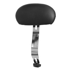 BES864BKUCC Backrest with Holder for 863 or 865