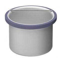 SSW14EC Empty Wax Can