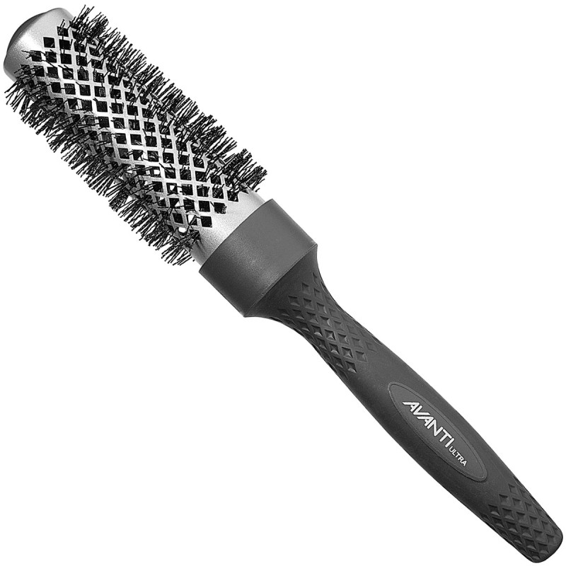 Avanti AV33MAGC Medium Magnesium Brush