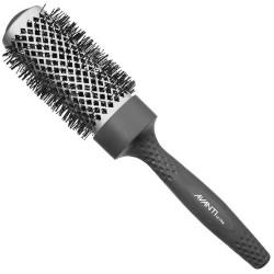 Avanti Ultra AV43MAGC Magnesium Brush Large *