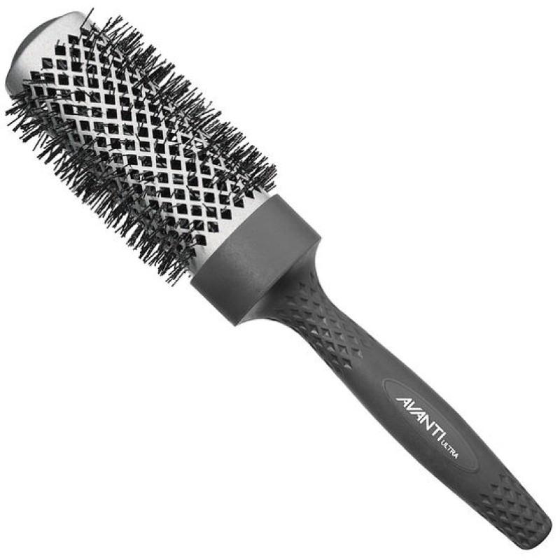 Avanti AV43MAGC Large Magnesium Brush