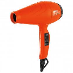 Italo Luminoso BLO6350C Dryer Orange LE